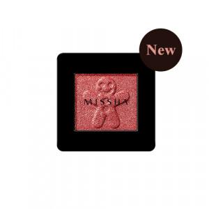 Missha Modern Shadow 1.7g #MCR11