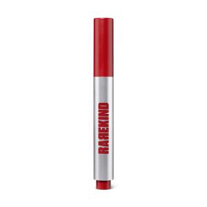 Rarekind X-Mark Tint Stick 2g