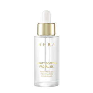HERA Beauty Boosting Facial Oil
