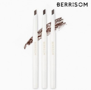 BERRISOM Real Me Easy Brow 0.3g