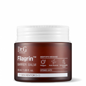Dr.G Filagrin Barrier Balm 50ml