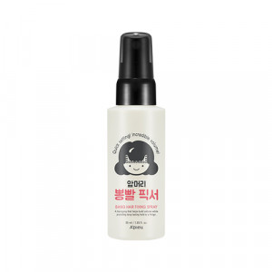 APIEU Bang Hair Fixing Spray 55ml