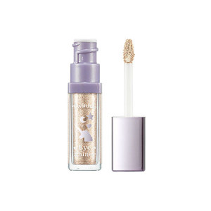 ARITAUM Unique Twinkle Eye Shiner 5ml