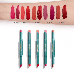 MILIMAGE TWO WAY COLOR STICK2 1.8g + 1.8g