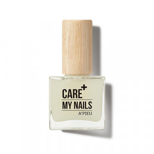 A'PIEU Care My Nails Cuticle Remover 10ml