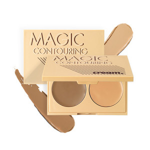ARITAUM Magic Contouring Cream 8g