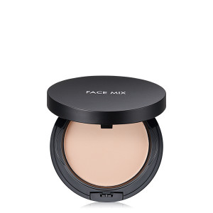 TONYMOLY Face Mix Mineral Powder Pact 12g