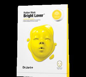 Dr.Jart Dermask Rubber Mask Bright Lover 45g