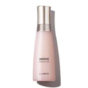 THE SAEM Mervie Actibiome Toner 150ml
