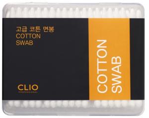 CLIO Cotton Swab 200p