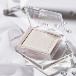 Glint Highlighter #02 DiaMond Veil 5.1g