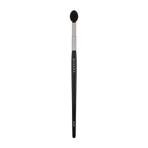 Missha Artistool Shadow Brush #307