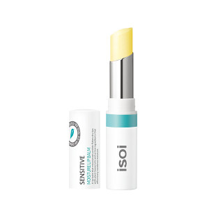 ISOI Sensitive Moisture Lip Balm 5g