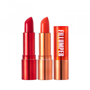 It's Skin Colorable Lip Fillumper 3.5g