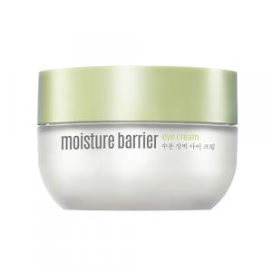 GOODAL Moisture Barrier Eye Cream 30ml