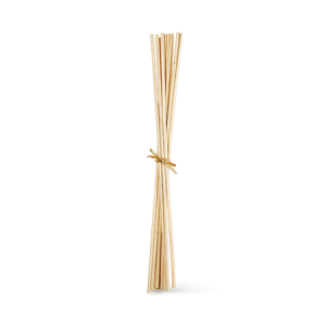 Innisfree Reed Stick [Basic] For Perfumed Diffuser 10ea