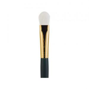 okhee Detail Powder Brush [PIV03] 1ea