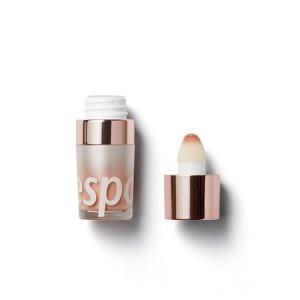 espoir Lights Beam Shaker 6g