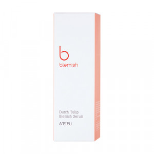 APIEU Dutch Tulip Blemish Serum 45ml
