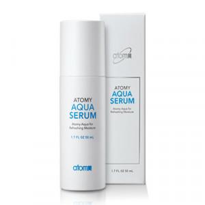 Atomy Aqua Serum 50ml