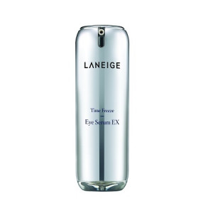 Laneige Time Freeze Eye Serum EX 20ml