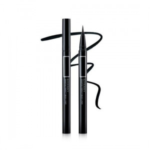 Giverny Sensitive Perfect Brush Liner 0.6g