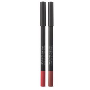 Innisfree Lip Liner 0.4g