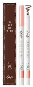 BBIA Last Auto Gel Eyeliner [Wedding Edition] 0.5g