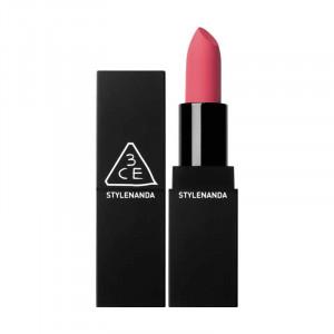 STYLENANDA 3CE Matte Lip Color 3.5g #804
