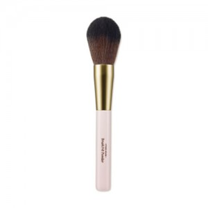 Etude House My Beauty Tool Brush 140 Powder 1P