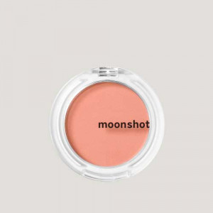 Moonshot Air Blusher 5g