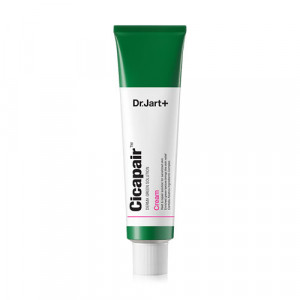 DR.JART Cicapair Cream 50ml