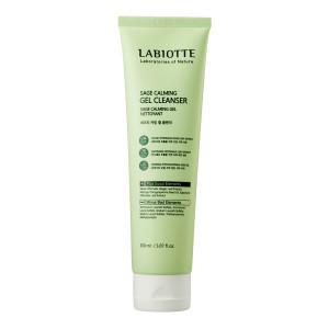 LABIOTTE Sage Calming Gel Cleanser 150ml