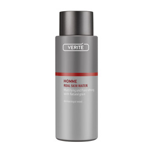 VERITE Homme Real Skin Water 175ml