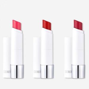 SERENDIBEAUTY Signature Essence Care Lip Balm 4g