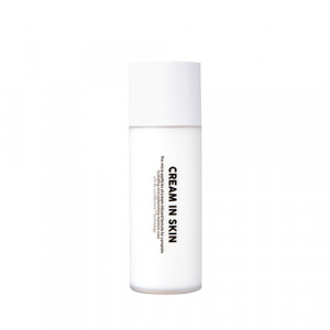 It's Skin Cream In Skin 150ml