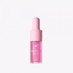 [R] NAKEUP FACE - C-Cup Deep Volume Lip Tox #Ballerina Pink