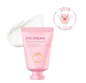 Missha Pigdream Tang Tang Hand Cream [Online] 30ml