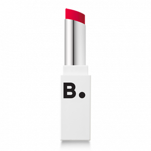 Banila Co Lip Draw Matt Blast Lipstick 4.2g