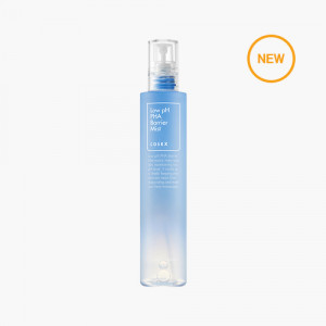 COSRX Low pH OHA Barrier Mist 75ml