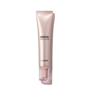 THE SAEM Mervie Actibiome Eye Cream 30ml