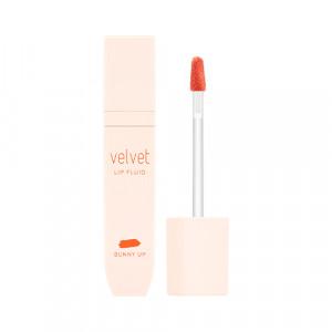 Missha Velvet Lip Fluid 4.5ml