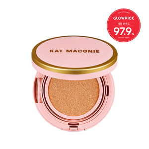 Kat Maconie Wearless Skin Fit Cushion SPF50+ PA+++ 12g