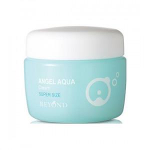 BEYOND Angel Aqua Moist Cream 150ml