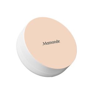 MamondeE High Cover Cushion Perfectr Liquid (SPF34/PA++) 15g