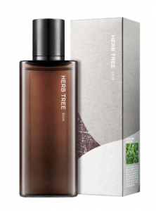 Nature Republic Herb Tree Homme Skin 170ml