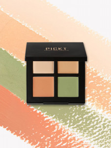 Pickt Almighty Color Corrector 6.4g