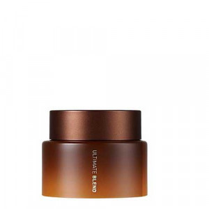 TONYMOLY Ultimate Blend Black Propolis 3.3 Balm 50ml