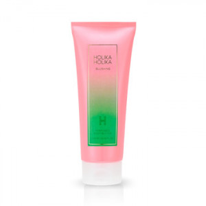 HolikaHolika Blushing Perfumed Body Butter 200ml