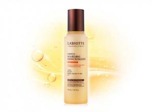 LABIOTTE  MAPPYECO NOURISHING Essence In Emulsion 150ml